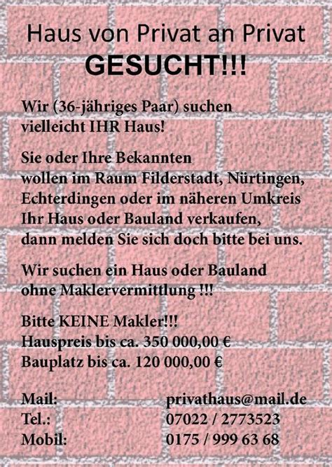 Häuser Kaufen Berlin Ohne Makler by Haus Verkaufen Privat 26 Fantastisch Design Um Finnland