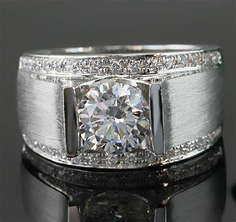 Best Wide Band Diamond Wedding And Engagement Rings. Design Rings. Edwardian Wedding Rings. Gold Tone Watches. Diamond Bangle Bracelet Yellow Gold