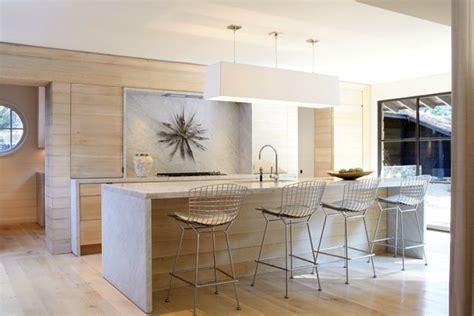 bleached oak kitchen cabinets цвет беленый дуб 50 фото тренд сезона оформление 4791
