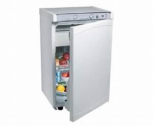 Camping Gas Kühlschrank Gebraucht : waeco absorber k hlschrank rge 2100 230v gas d a ch 97l ~ Jslefanu.com Haus und Dekorationen