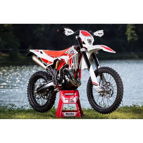 Rr 2t Jari by Beta Rr Enduro 125 2t 2018 Mmracing Motos Mariano
