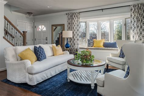Transitional Interior Design by Transitional Interior Design In Webster Groves By S K