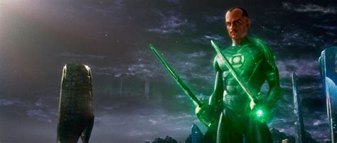 green lantern 2011 free 720p bluray