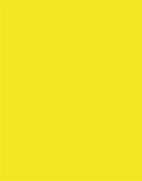 yellow poster board royal britesgeographics