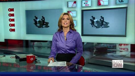 ladies  satin blouses carol costello bluish purple blosue