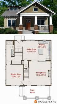 Small Home Plans With Basement by Small Basement House Plans Home Decoration Plan