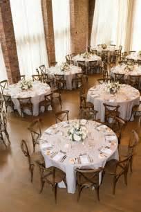 Rustic & Elegant New York Wedding Every Last Detail