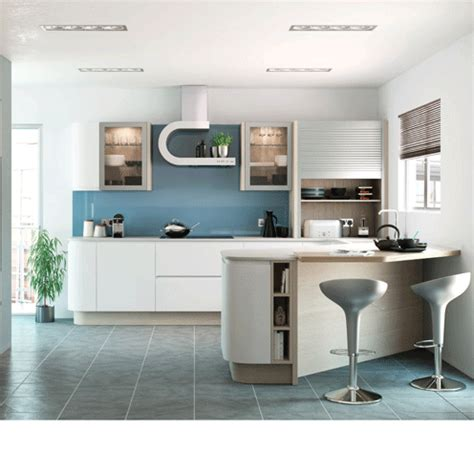 John Lewis Oxford Street Launches New Kitchens, Bedrooms