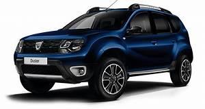 Prix D Une Dacia : dacia duster prix dacia duster en tunisie ~ Gottalentnigeria.com Avis de Voitures