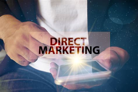 10 SUGGESTIONS TO IMPROVE DIRECT ADVERTISING TODAY - Rif Marketing