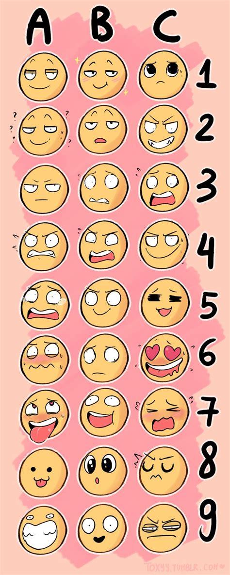 emoji tumblr suggest  animal   letternumber
