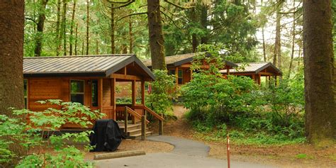 stevens fort state park campground camping campgrounds coast oregon perfect west winter northern features desktop states united published outdoorproject gillard
