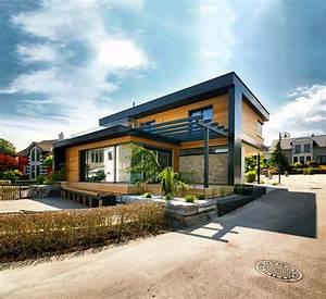 Tiny Haus Rheinau : kampa musterhaus salzburg eugendorf domy luxury homes house i architecture ~ Watch28wear.com Haus und Dekorationen