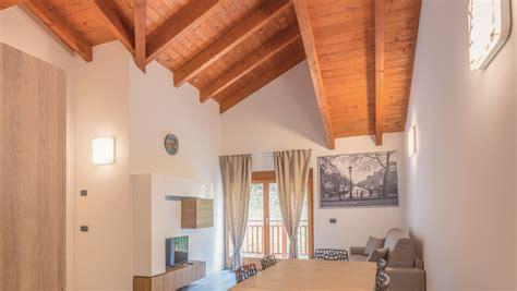 Terme Di Comano Appartamenti by Servizi Offerti
