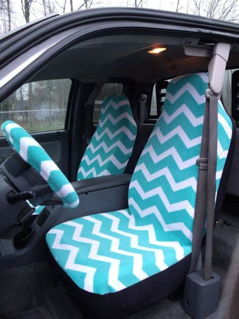 best 25 car seat covers ideas on car