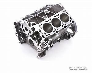Global Engine  You Have To Know About It