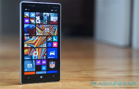 windows phone windows phone 8 1 review developer preview slashgear