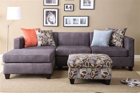 Best Sectional Sofa For The Money That Will Stun You. High Top Table. Metal Ice Chest. 72 Ceiling Fan. Black Entry Door. Tan And Gray Living Room. Costco Bamboo Flooring. Home Depot Counter Stools. Picture Frame Border
