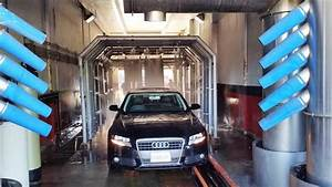 American Car Wash : proud american car washes located in camarillo woodland hills ca america 39 s greatest car washes ~ Maxctalentgroup.com Avis de Voitures