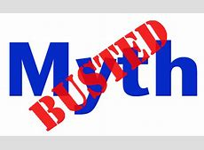 Six Myths About Leasing – Thayer Auto Group – Bowling Green
