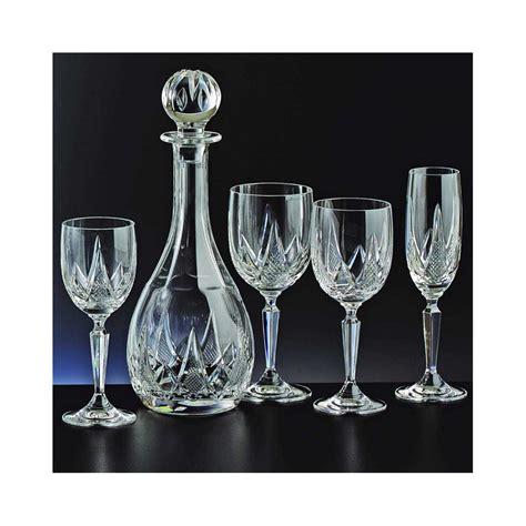 verre en cristal verre cristal x6 coin fr