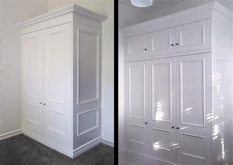 The Villa Wardrobe Company   Bespoke Cabinetmaking for