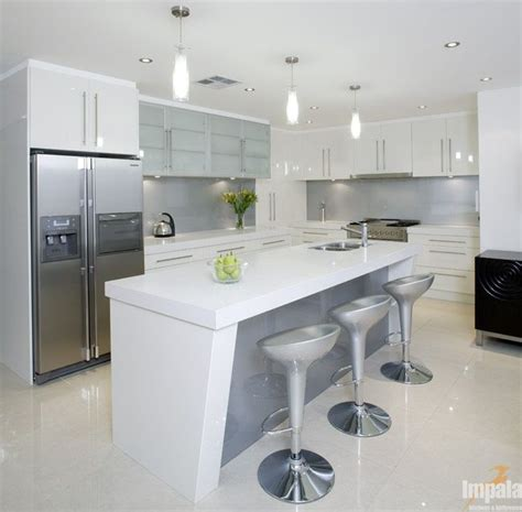 kitchen makeovers sydney kitchen makeovers sydney impala kitchens autos post 2286
