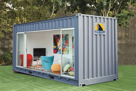 texas container homes jesse  smith jrconsultant