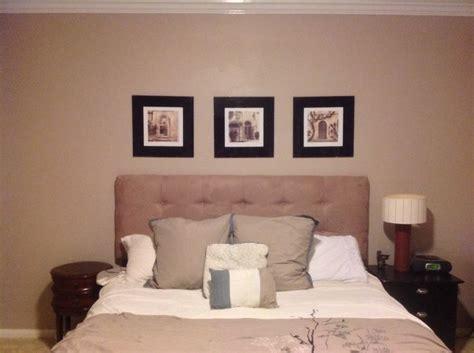 valspar lyndhurst beige paint colors