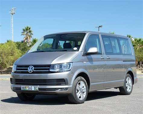 volkswagen kombi vw t6 kombi review wheelswrite