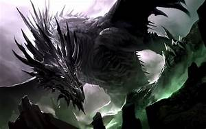 Walking In Shadows: FATEsy Heartbreaker: Monsters and ...