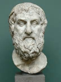 Image result for images sophocles