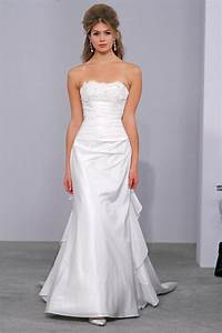 petite wedding dress tips for our lovely petite girls With wedding dresses for tall skinny brides
