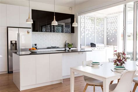 kitchen layouts with island the block nz kitchens hay