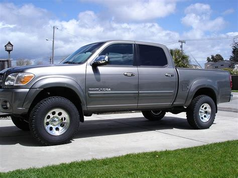 2005 Tundra Reviews by Best 25 2005 Toyota Tundra Ideas On 2004