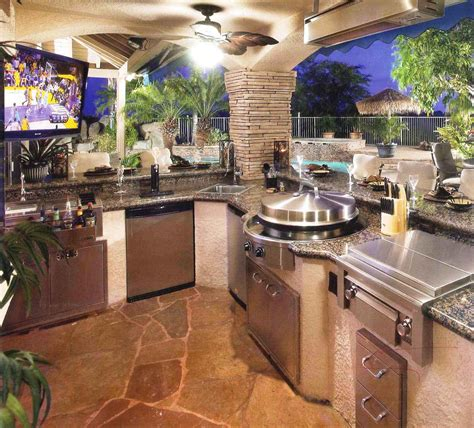 outdoor kitchens by design outdoor kitchens by premier deck and patios san antonio tx 3876