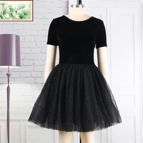 online shopping 12 fashion items for new year dresses for age 12 reviews online shopping dresses