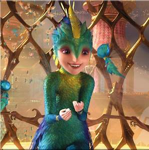 Datei Jack Tooth Rise Of The Guardians 32735713 473 477