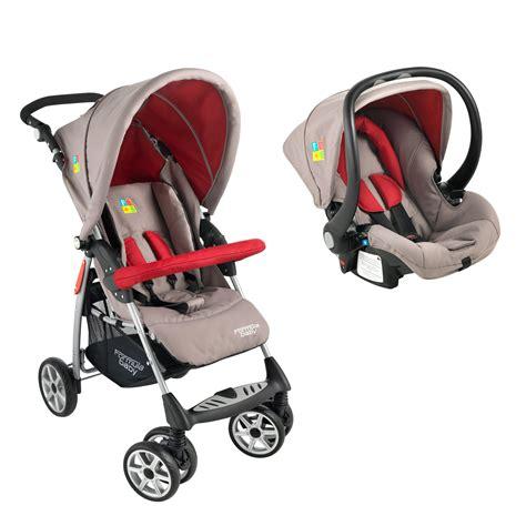 chambre bebe complete evolutive pack confort de formula baby poussettes polyvalentes aubert