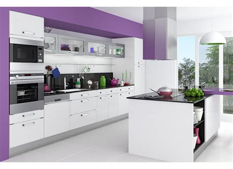 meuble de cuisine lapeyre meuble cuisine lapeyre galerie et galerie avec catalogue