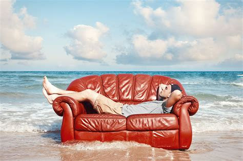 Le Couchsurfing Routardcom