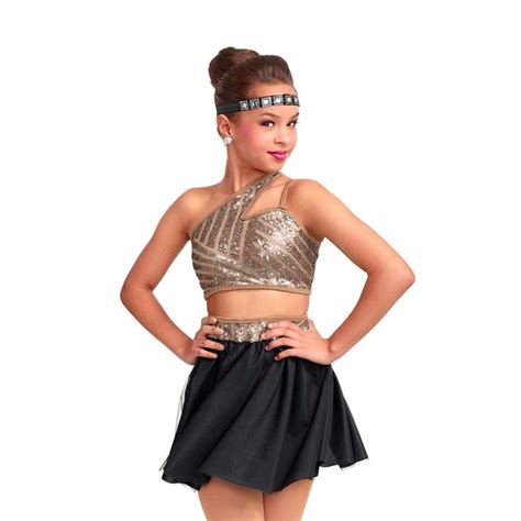 193 best images about Dance Costumes on Pinterest | Kid costumes Ballet and Costume stores