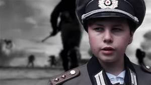 Film De Guerre Sur Youtube : r action la bande annonce du film sur la seconde guerre mondiale youtube ~ Maxctalentgroup.com Avis de Voitures