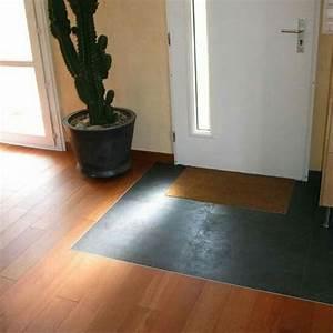48 best inspirations sols carrelage parquet beton cire With cire a parquet