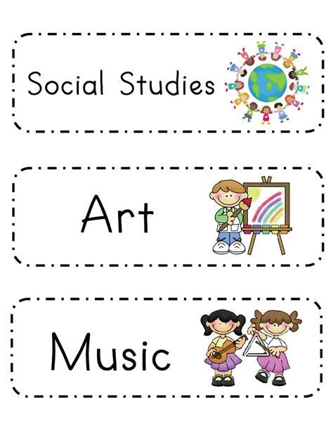 mrs ricca s kindergarten daily schedule freebie 814 | screeny 2012 01 21 at 11.24.30 PM