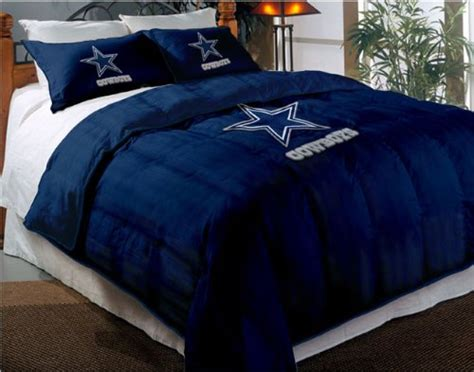 top 28 king size dallas cowboys comforter set twin