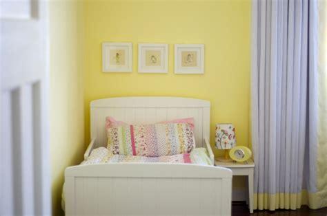 couleur pour agrandir une chambre astuces comment choisir une couleur pour agrandir une pièce