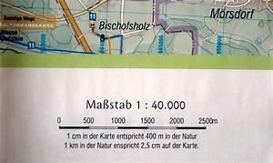 Maßstab Berechnen 4 Klasse : welche informationen findet man auf wanderkarten mit mama nach ~ Themetempest.com Abrechnung