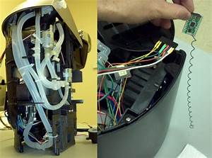 The Common Methods Of Hardware Hacking - News