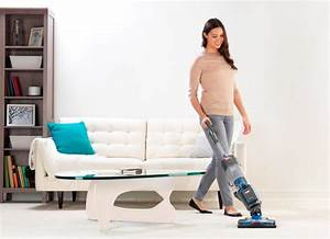 Best vacuum cleaners for small apartments and studios for Best vacuum cleaner for apartment